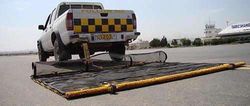 OPAl-FOD-Sweeper2T