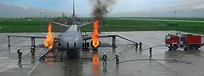 OPAL-Aircraft-Fire